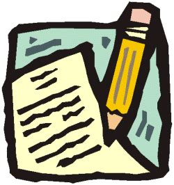 What are tips on writing a self-reflective essay? - Quora